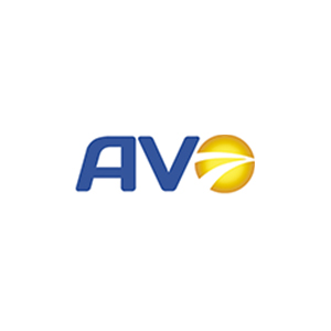 Logo Avo