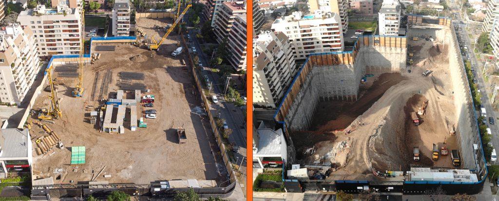 Contencion_excavacion_pilotes_anclados_urbana_center