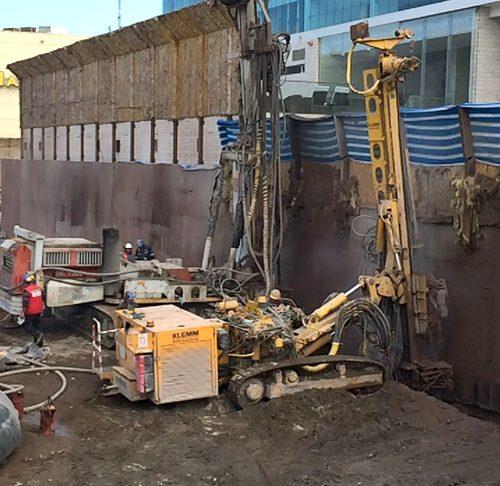 edificio_sector_puerto_norte_antofagasta