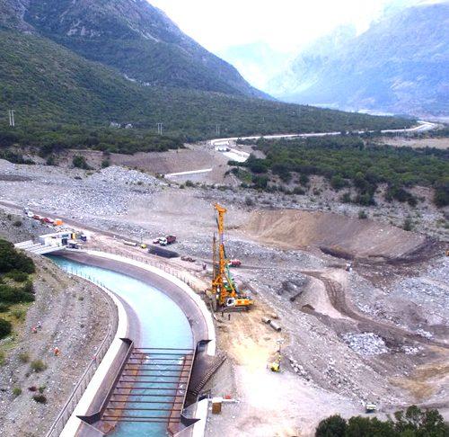 reparacion_central_hidroelectrica_ch
